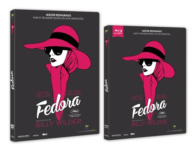 Fedora_DVD+BD